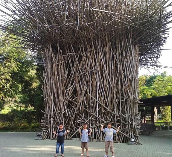 dusun-bambu-lembang-harga