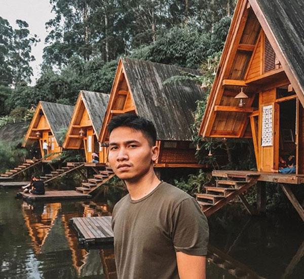 lokasi-dusun-bambu-lembang