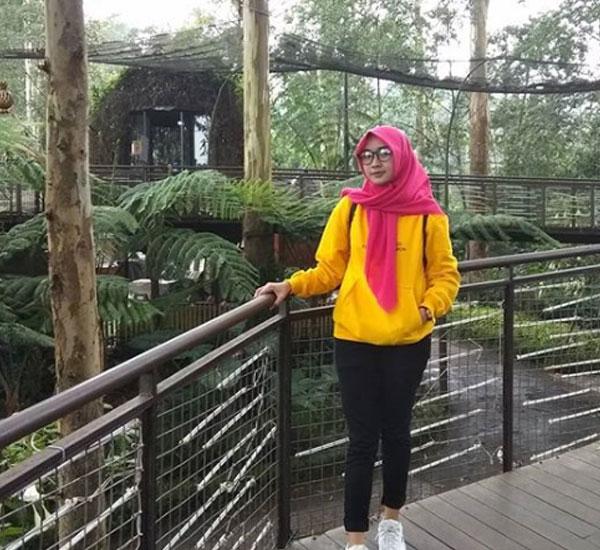 lutung-kasarung-dusun-bambu-lembang