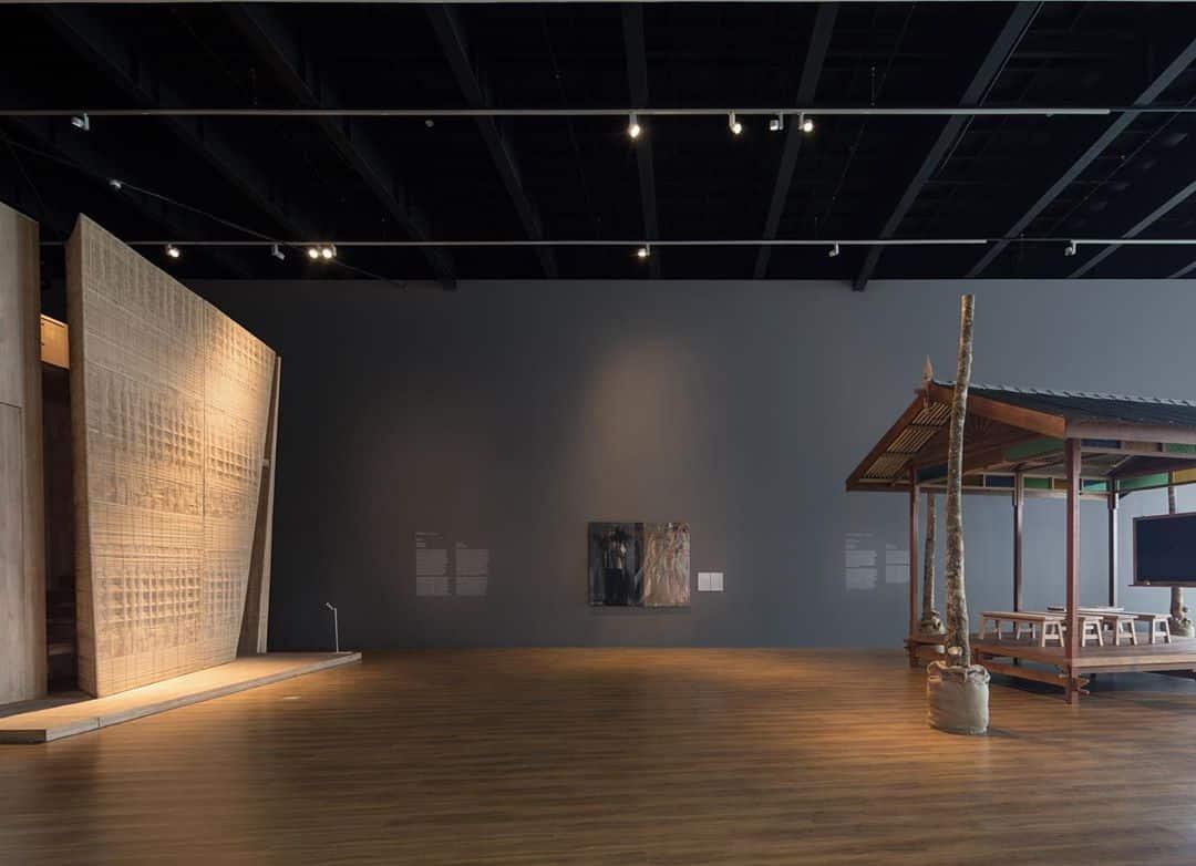 lokasi-museum-macan