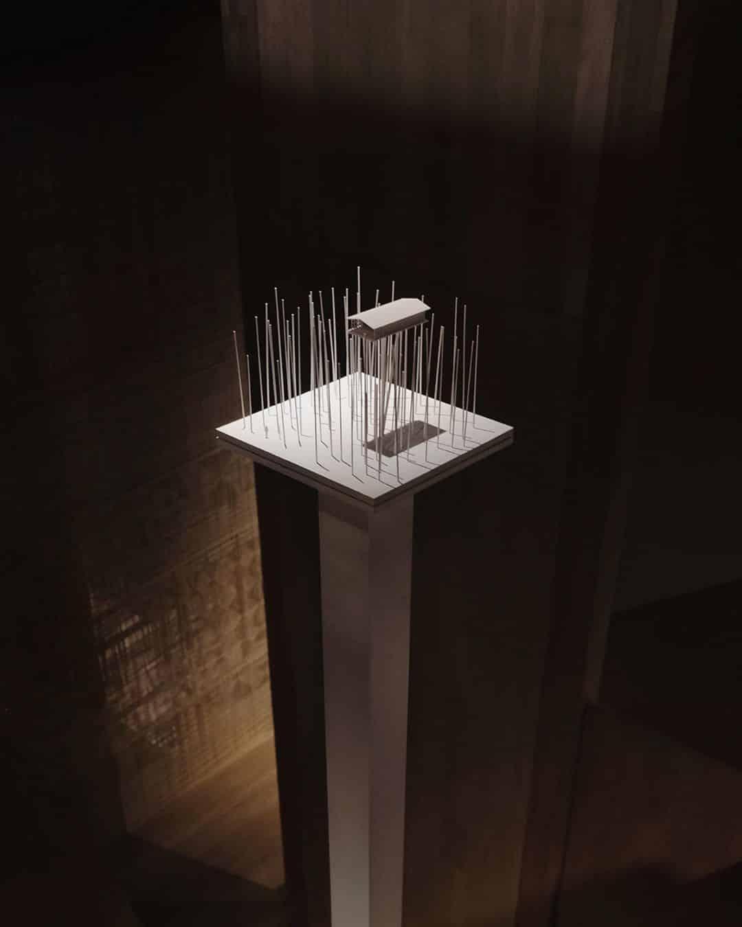museum-macan-2019