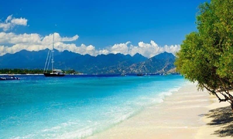 pantai-di-lombok