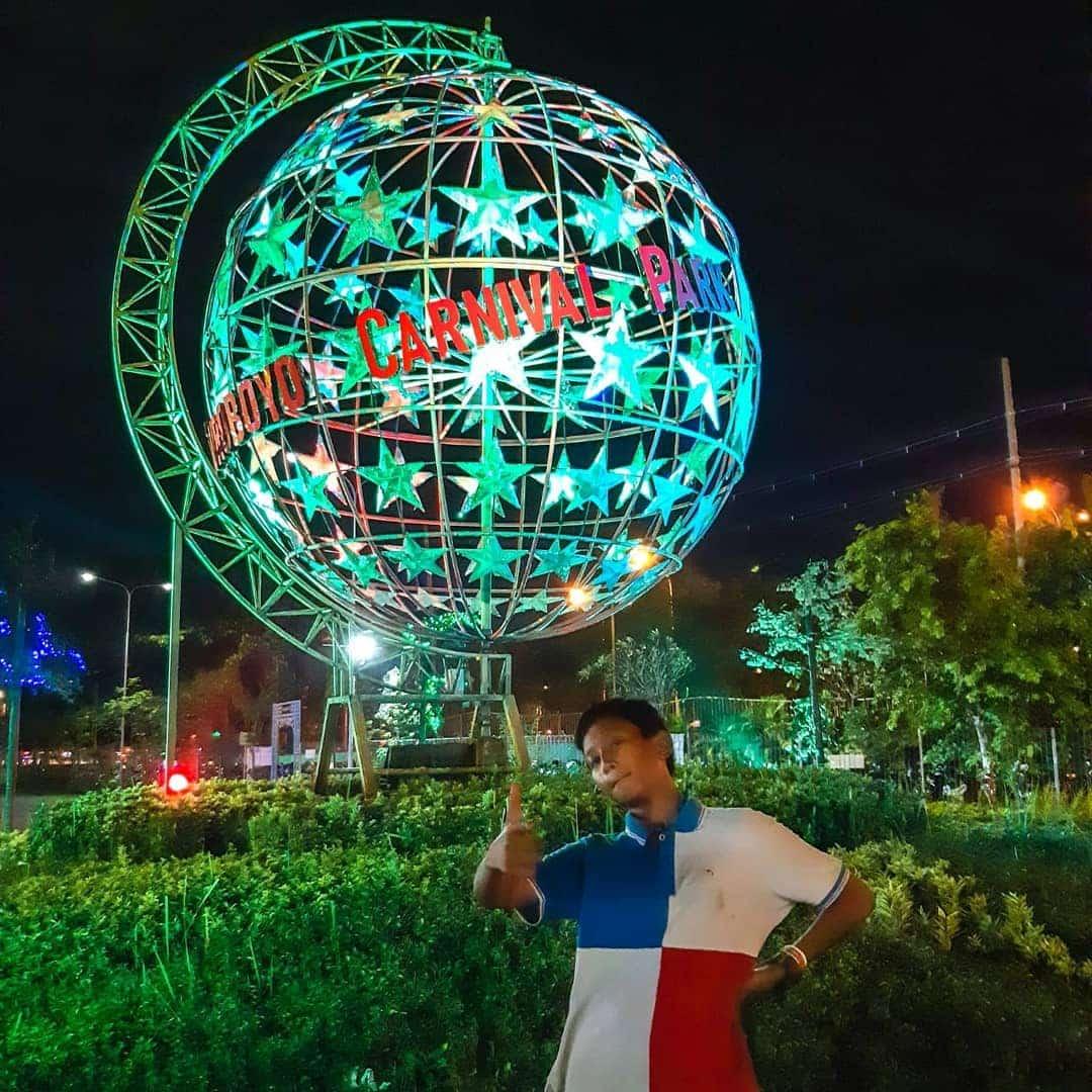 surabaya-carnival-park