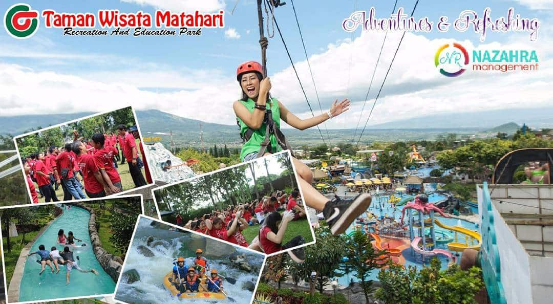 tamanwisatamatahari bogor 21909362 129119027816247 8075099469273628672 n - Tempat Wisata Terbaik untuk Liburan Keluarga Di Bogor