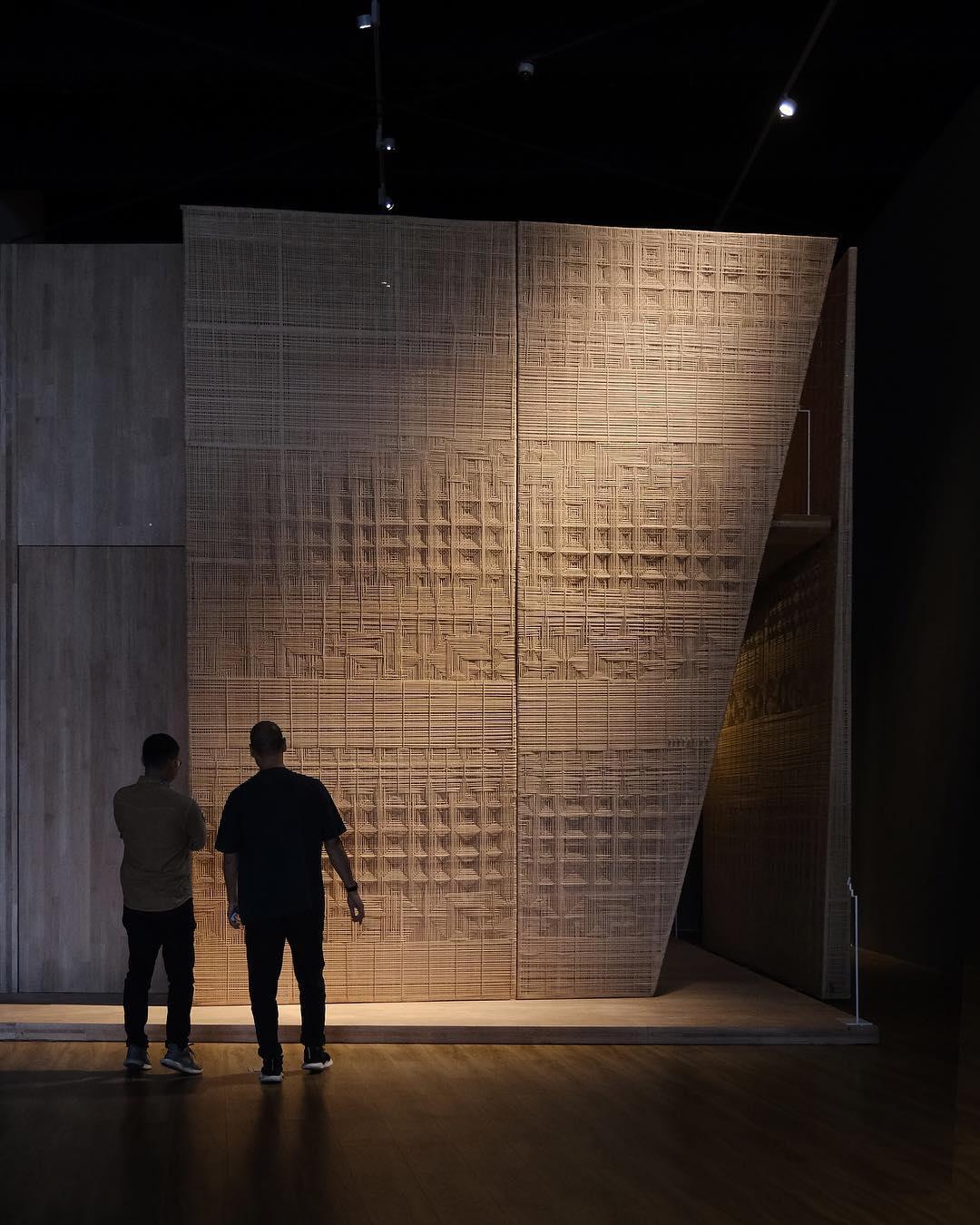 tiket-museum-macan