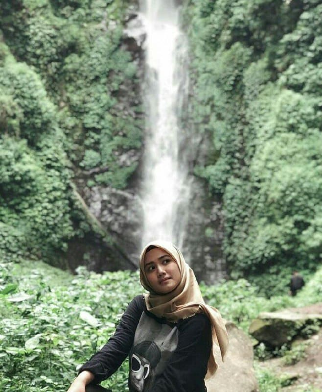 Coban Rais Air