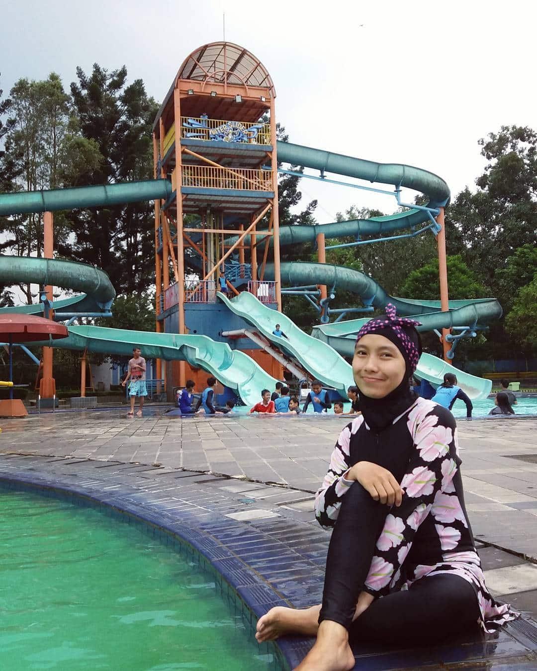 bandung-indah-waterpark