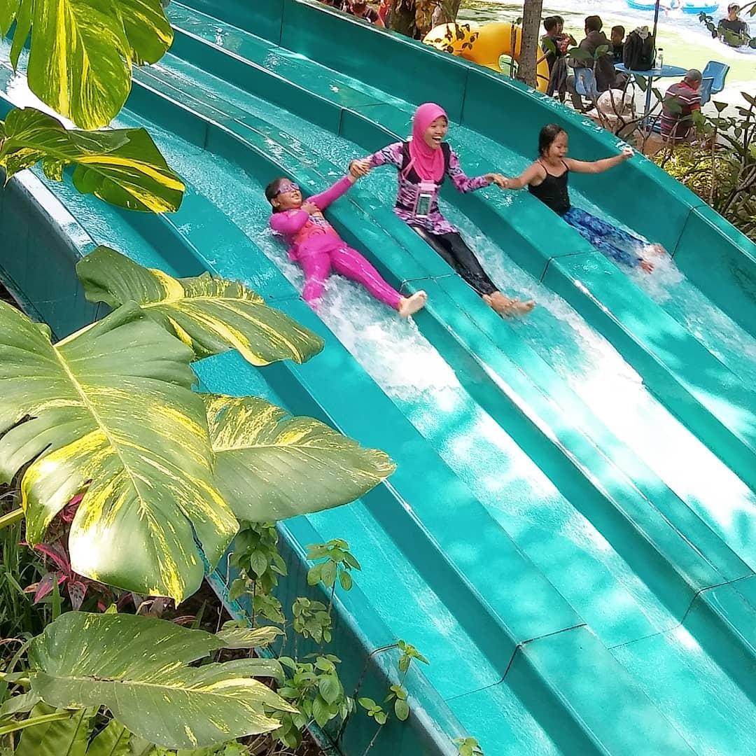 harga-tiket-the-jungle-waterpark-2019