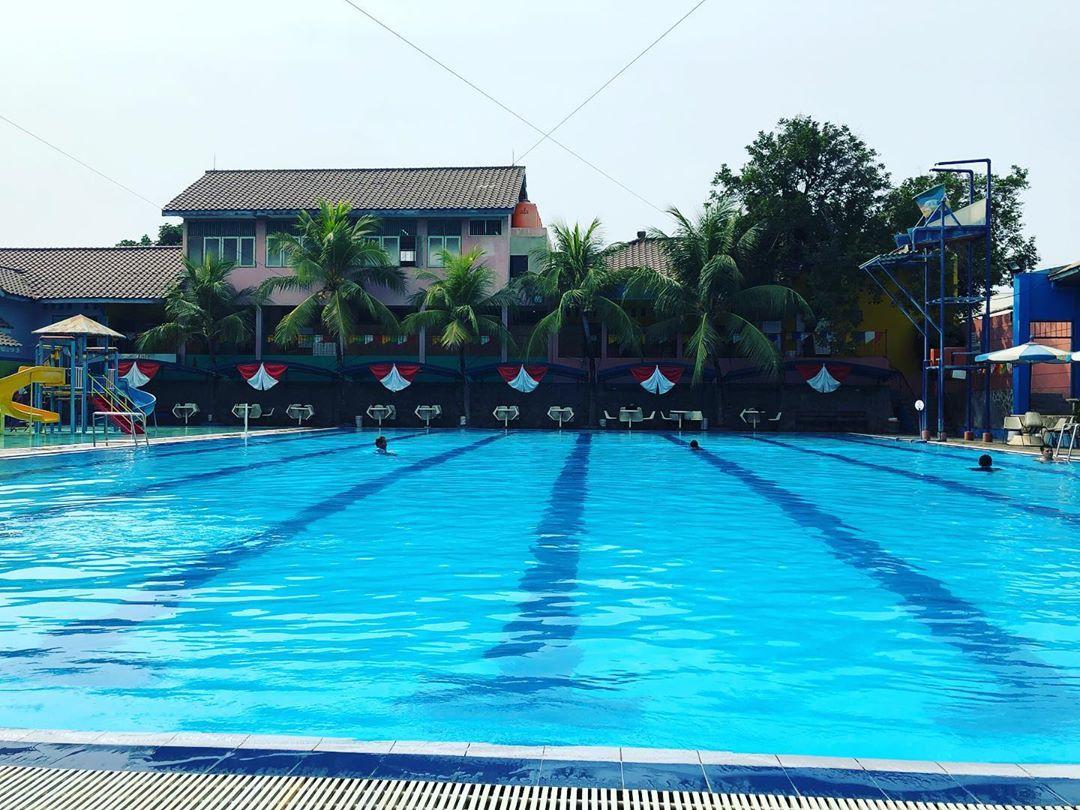 kolam-renang-bintang-sport-centre-bekasi