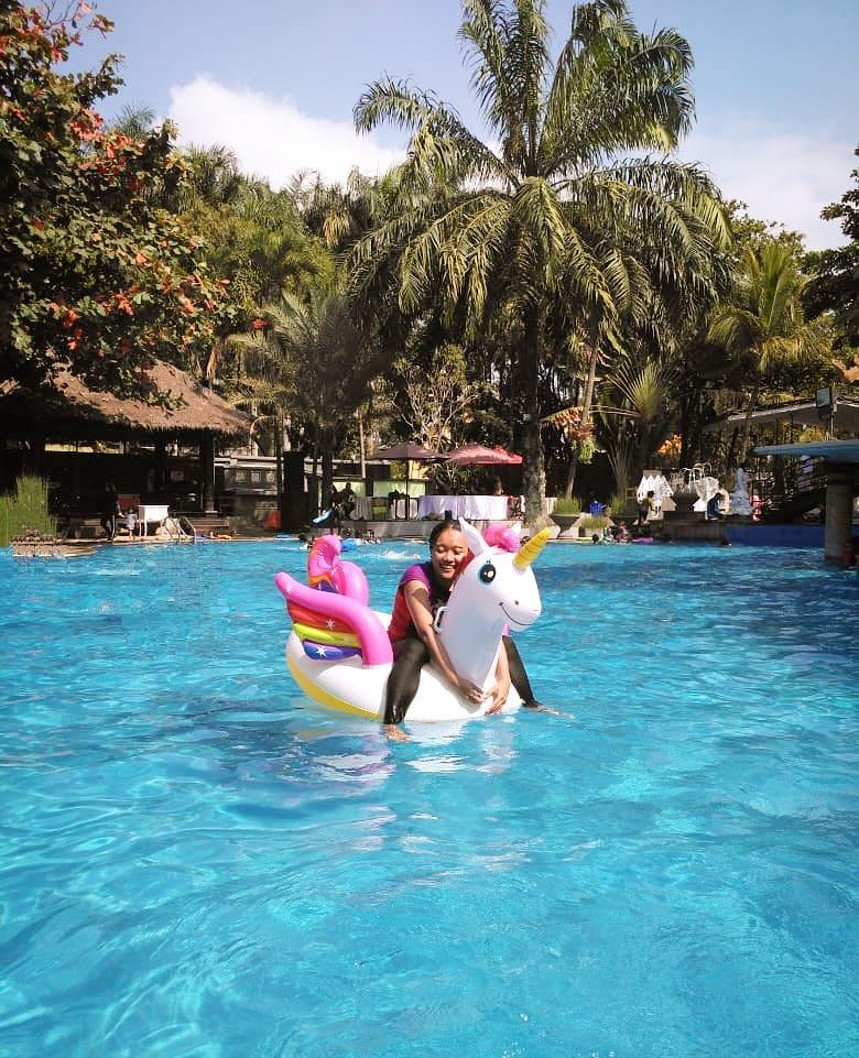 kolam-renang-di-malang-permata-jingga-swimmingpool
