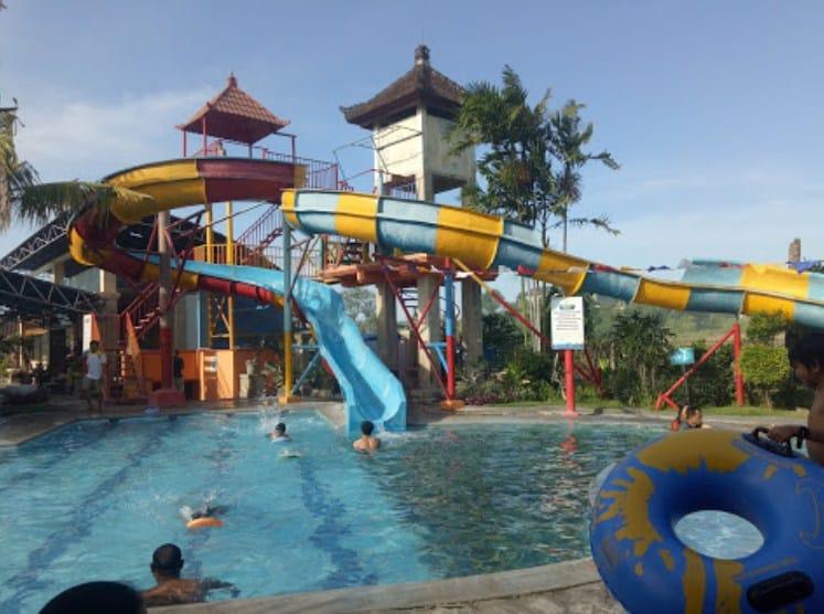 kolam-renang-segara-mandu-waterpark
