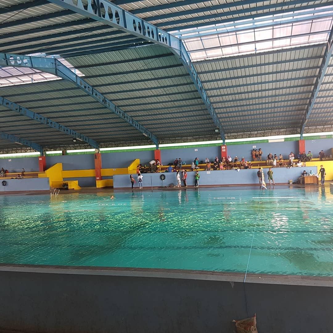 kolam-renang-stadion-gajayana-malang