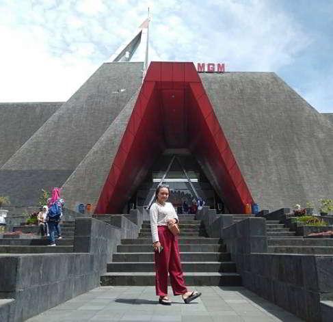 museum-gunung-merapi-jogja