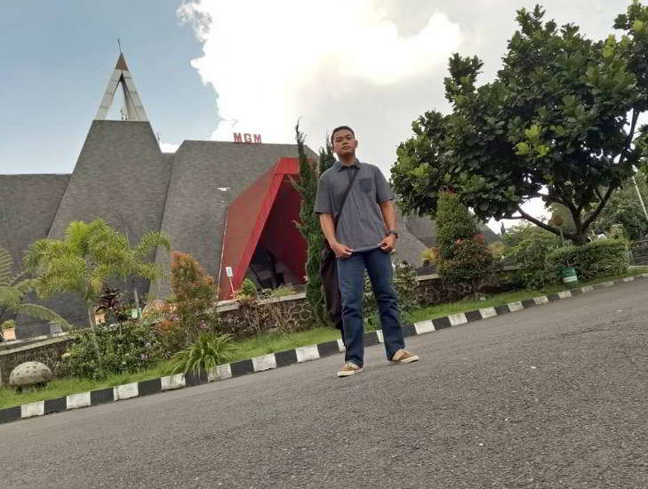 museum-gunung-merapi-yogyakarta
