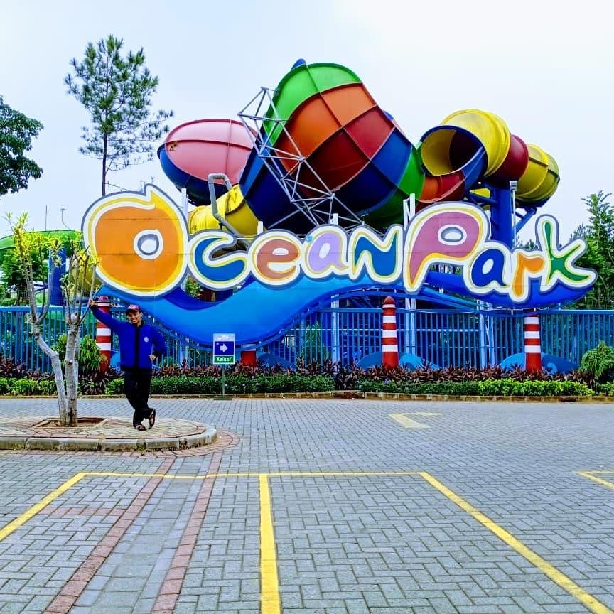 ocean-park-bsd-city-serpong