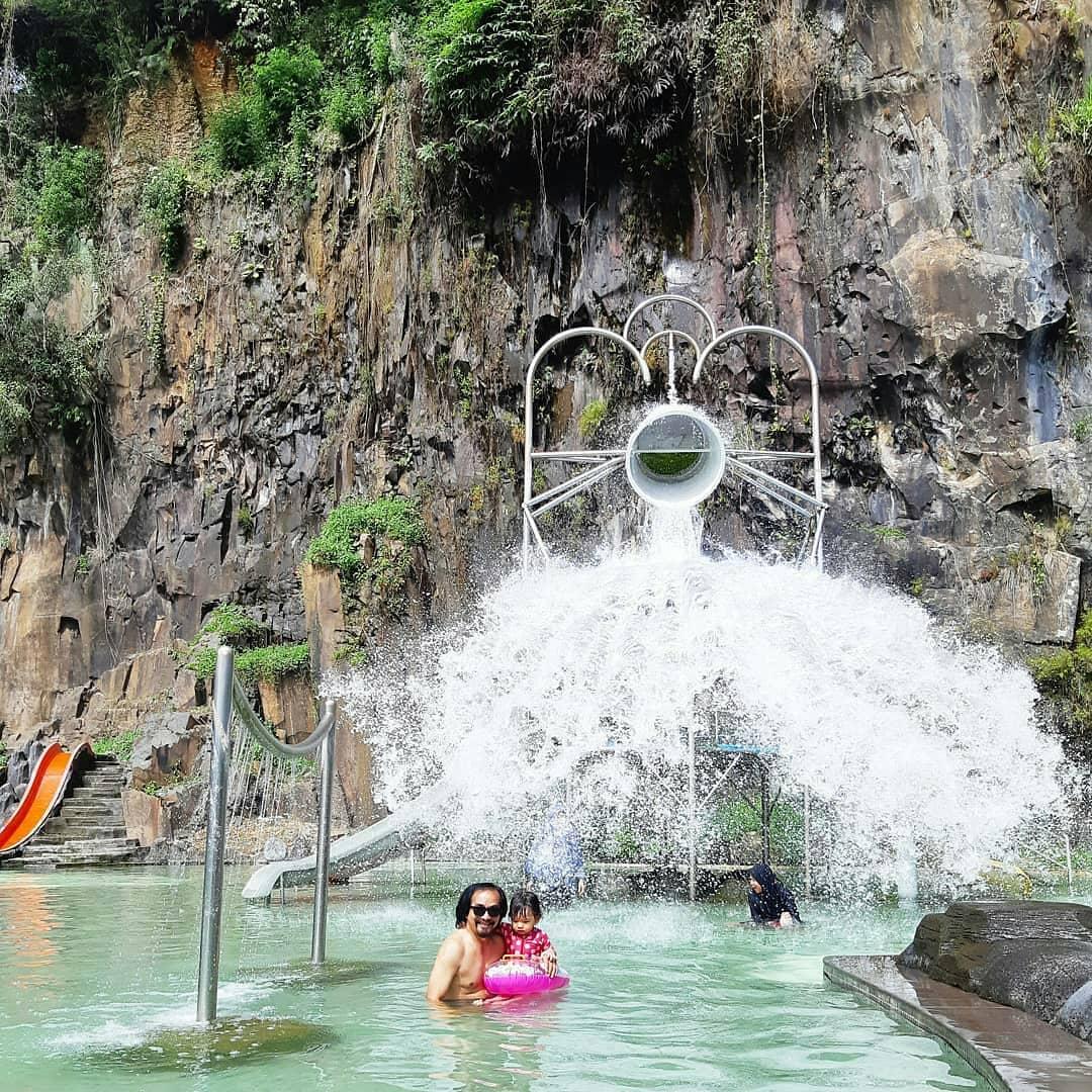 pesona-nirwana-waterpark