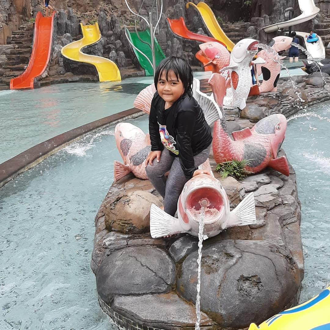 pesona-waterpark-soreang