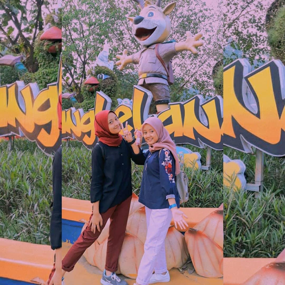 promo-tiket-masuk-jungleland-adventure