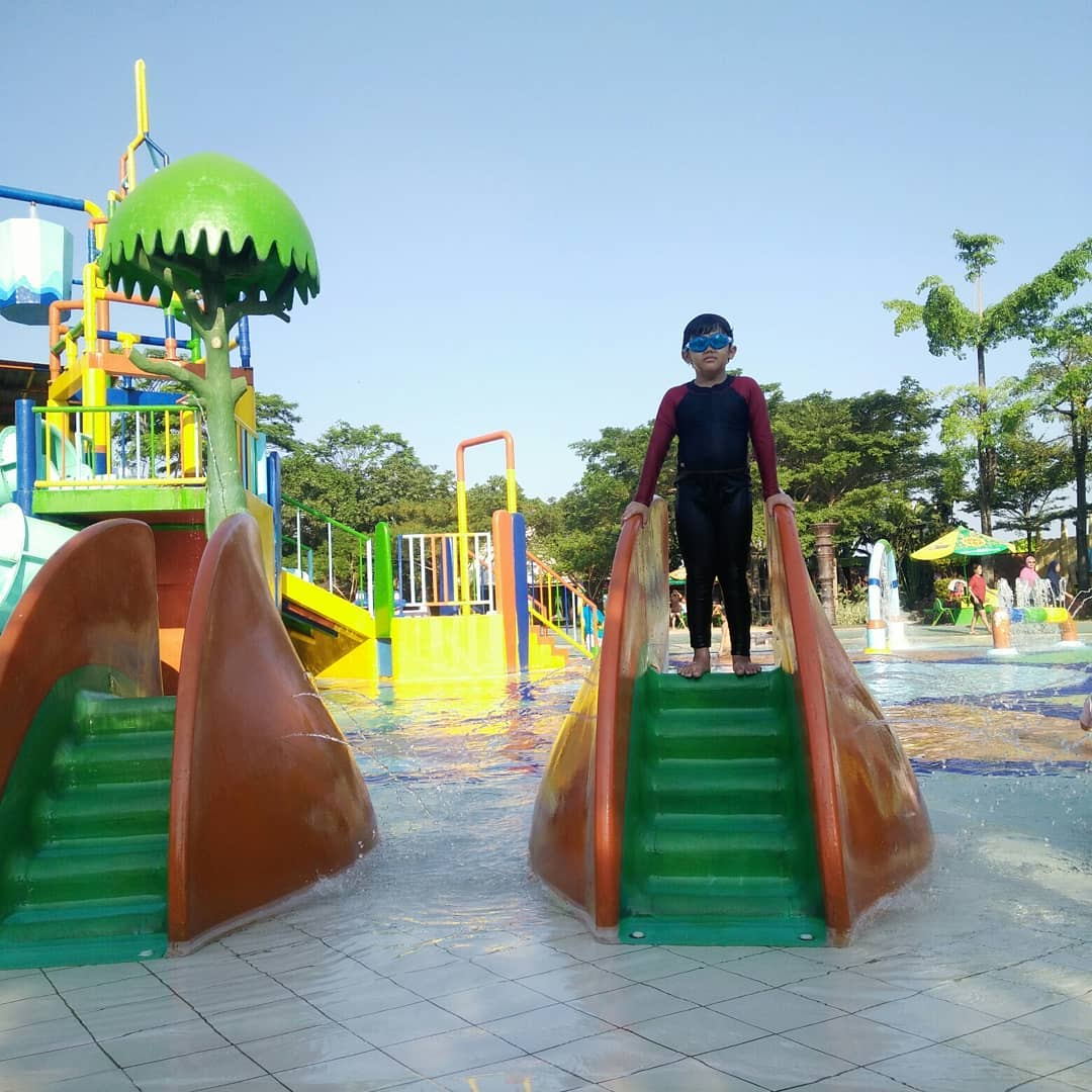 promo-transera-waterpark-2019