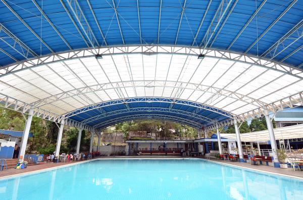 sampoerna-sports-center