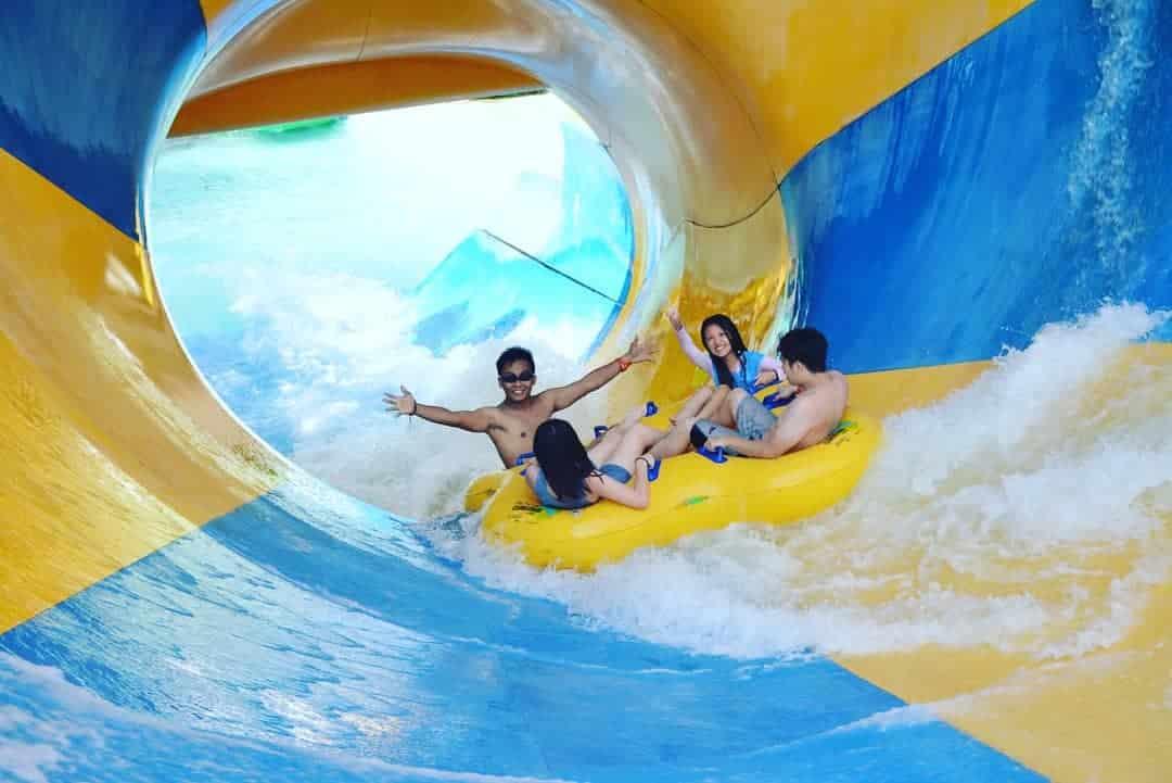 snowbay-waterpark-promo-ultah