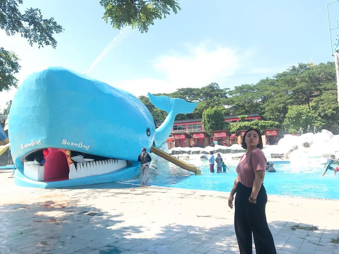 snowbay-waterpark-tmii-promo
