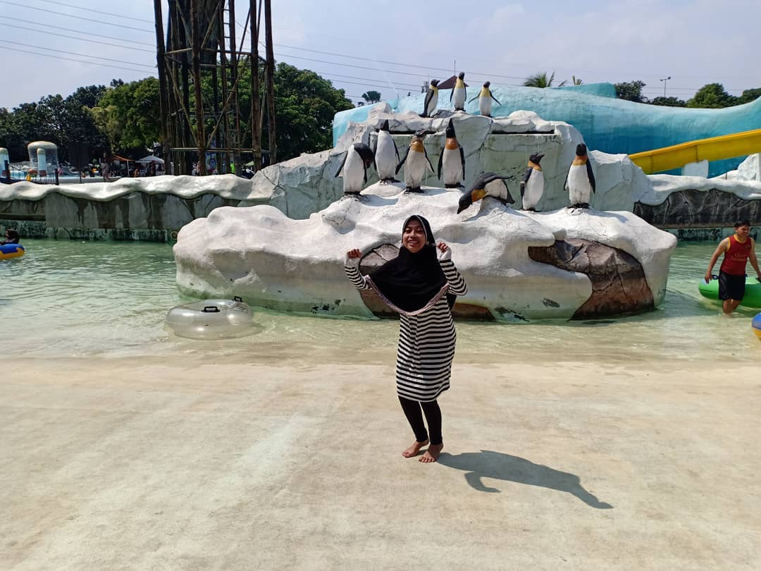 snowbay-waterpark-tmii-tiket