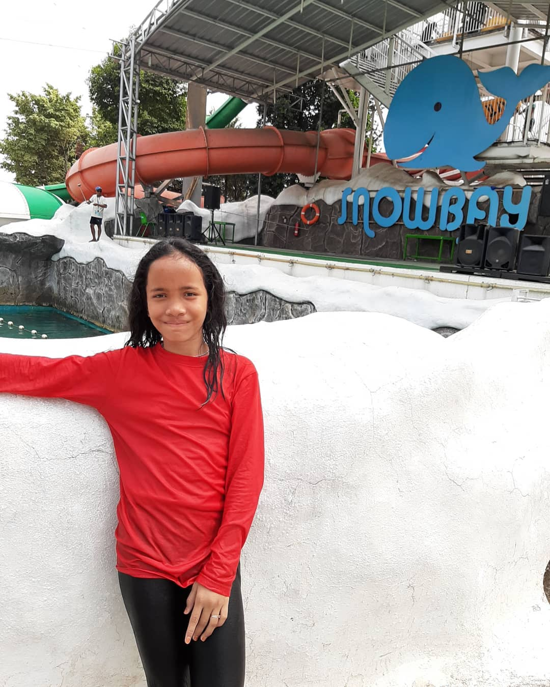snowbay-waterpark-tmii