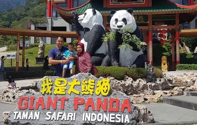 taman-safari-indonesia