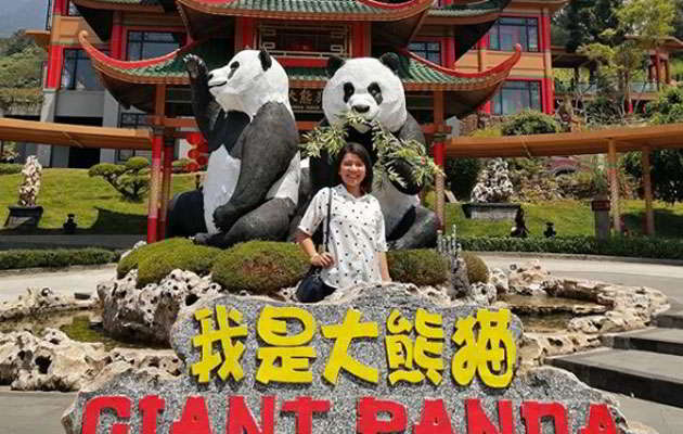 taman-safari-indonesia-istana-panda