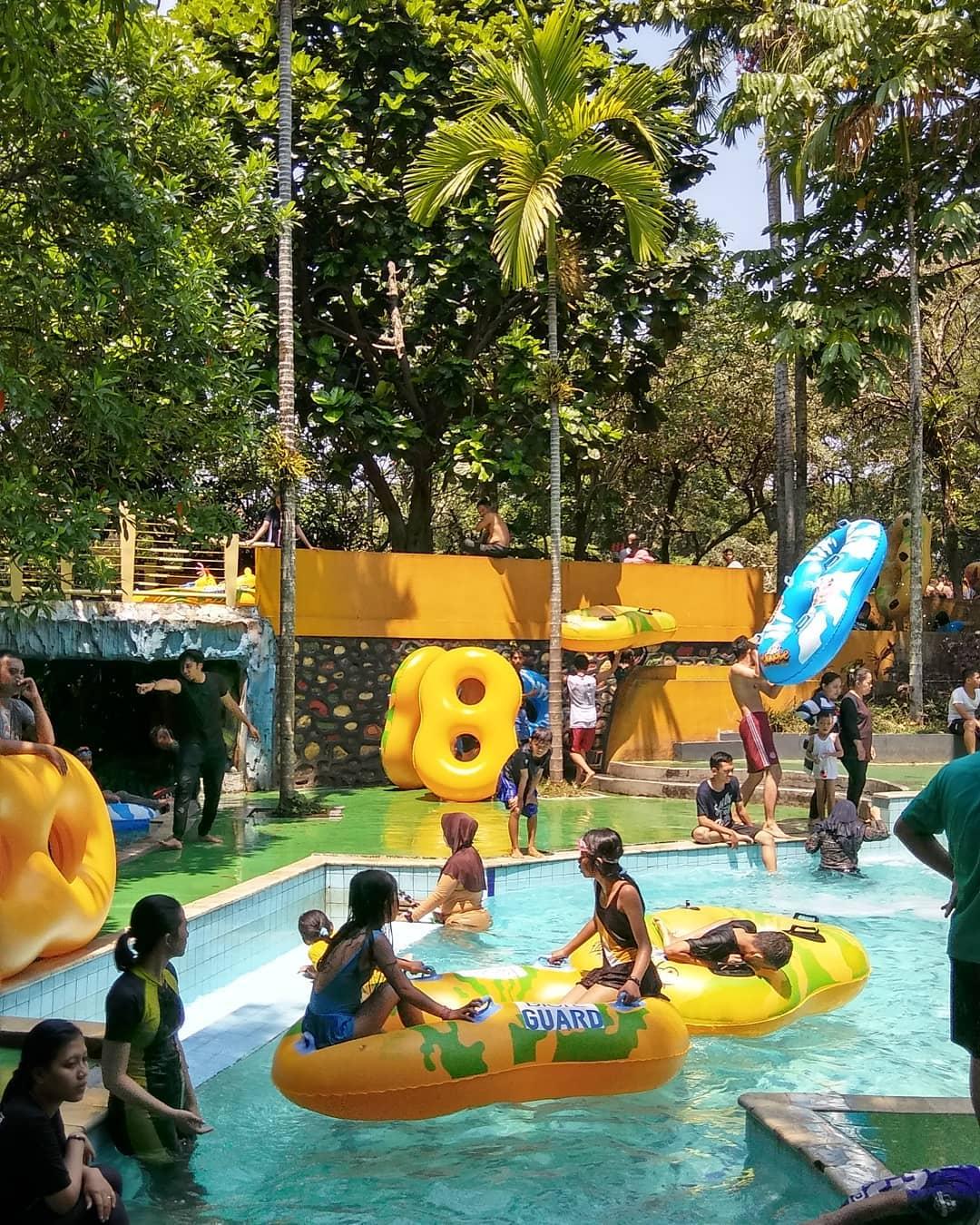 the-jungle-waterpark-2019