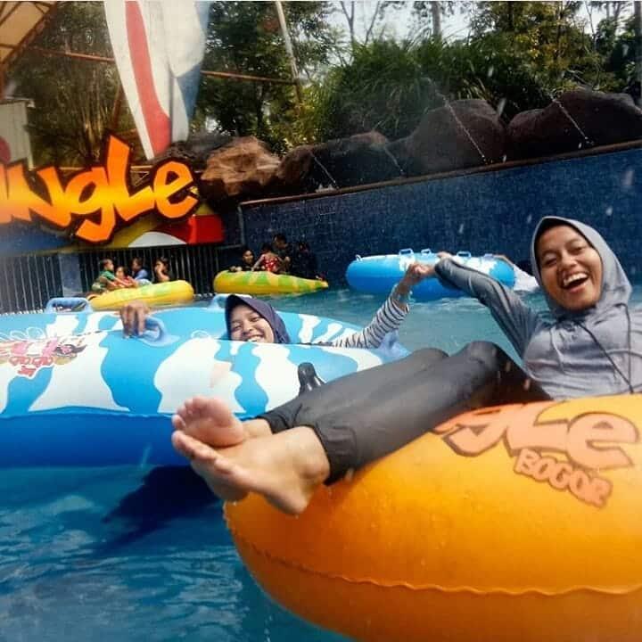 the-jungle-waterpark-kolam-ombak