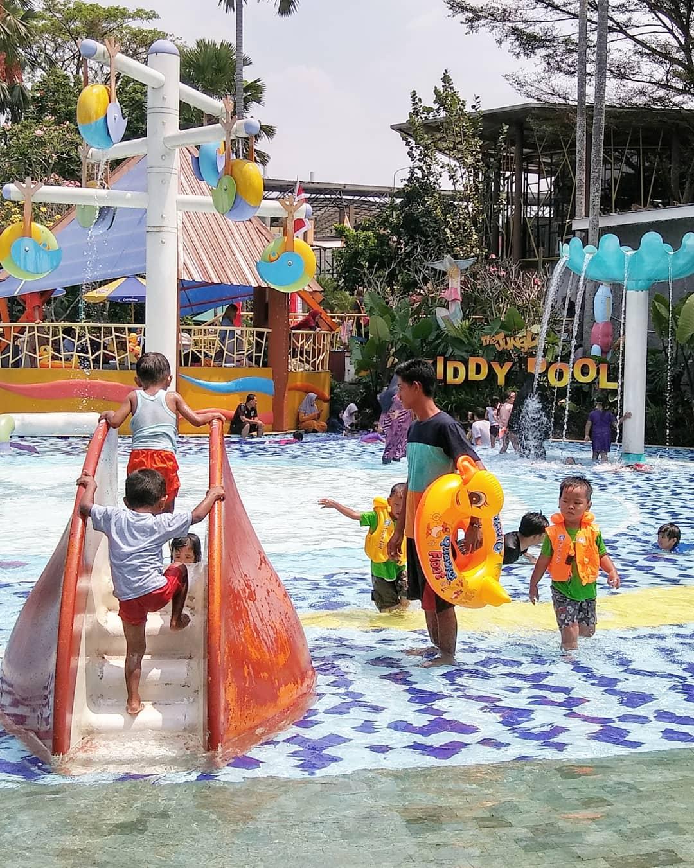 the-jungle-waterpark-promo