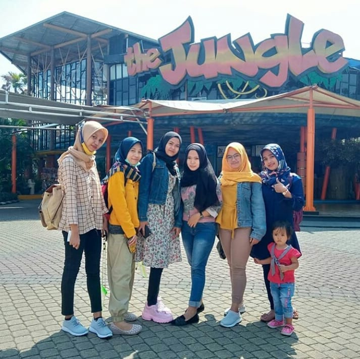 the-jungle-waterpark