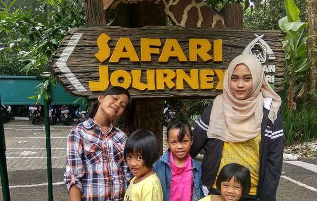 tiket-taman-safari-indonesia