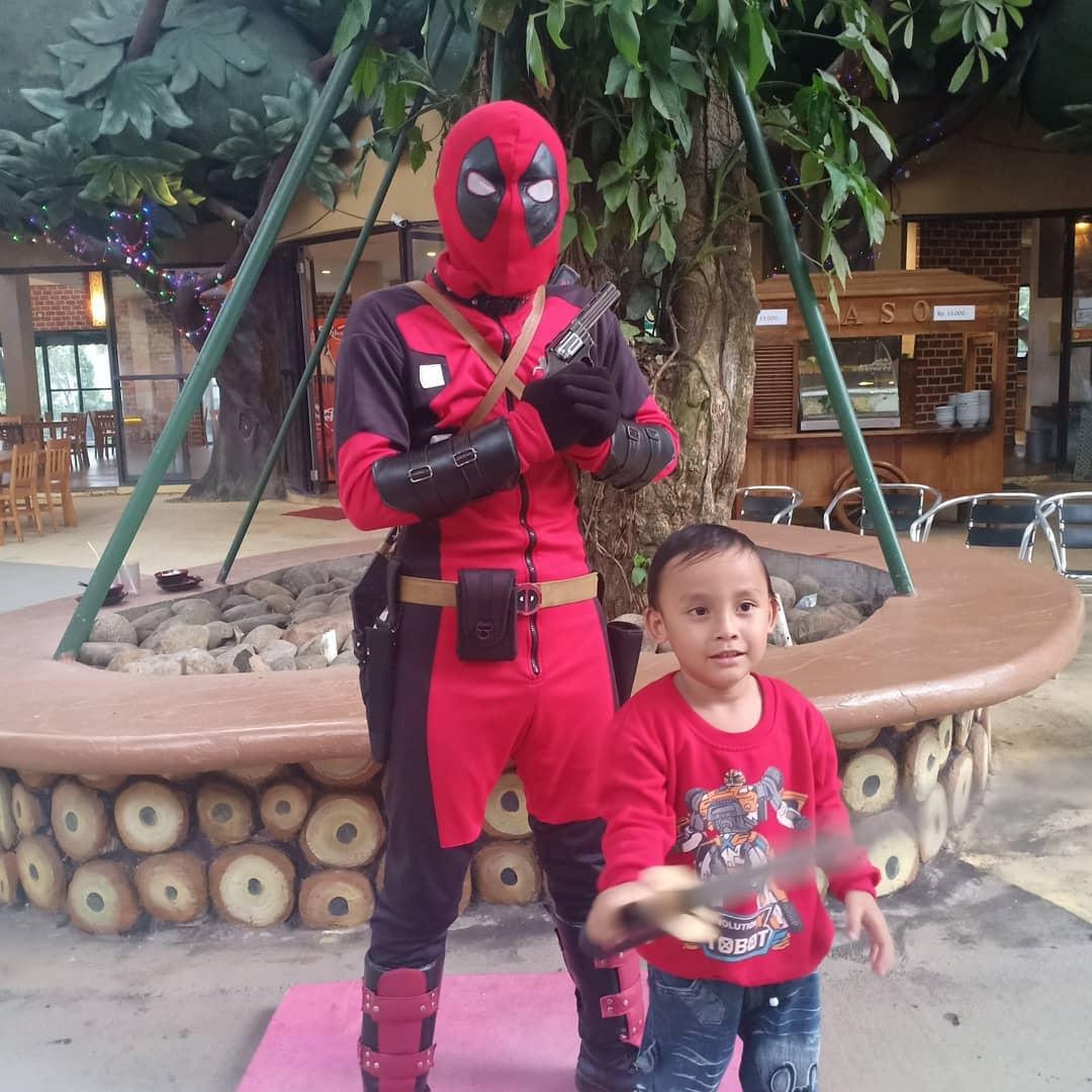 wahana-jungleland-adventure-theme-park