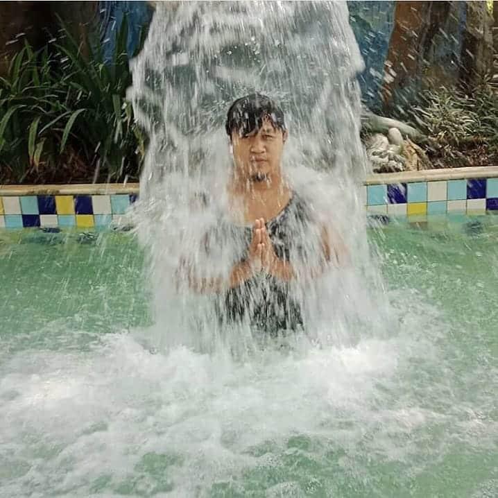wahana-the-jungle-waterpark