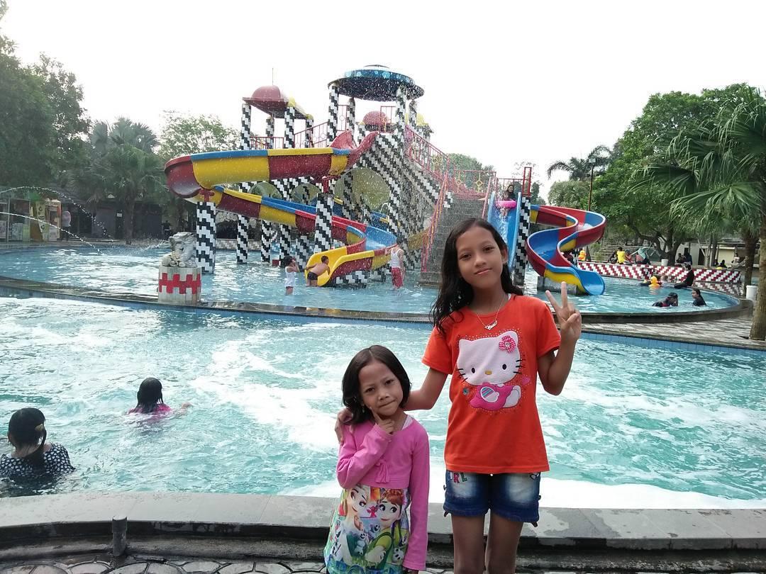 waterpark-ceria-depok