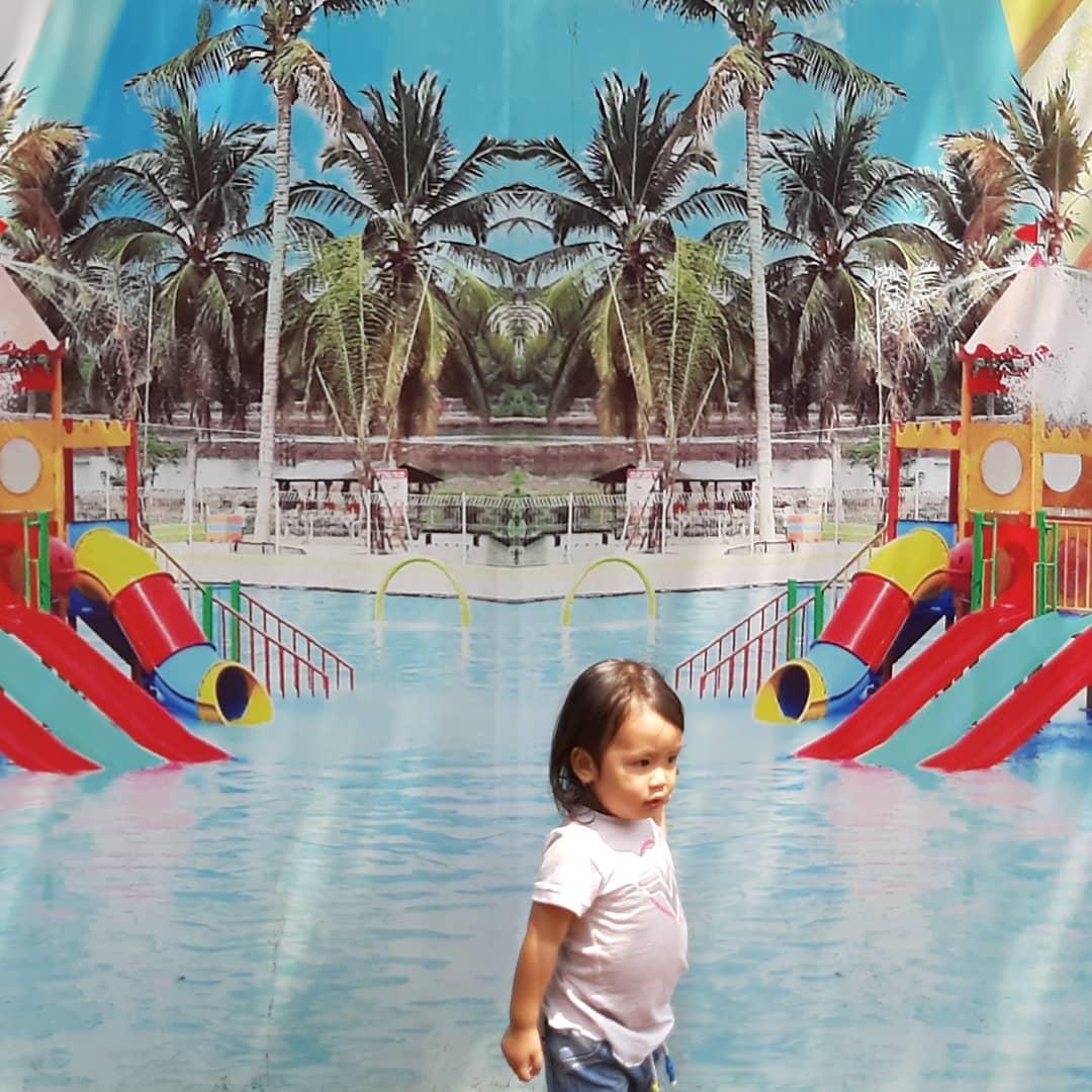 kolam-renang-pasir-putih-2019