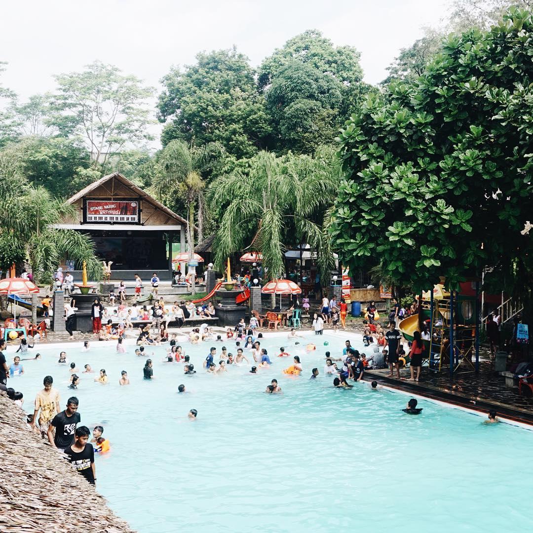 lokasi-tirtania-waterpark-bogor