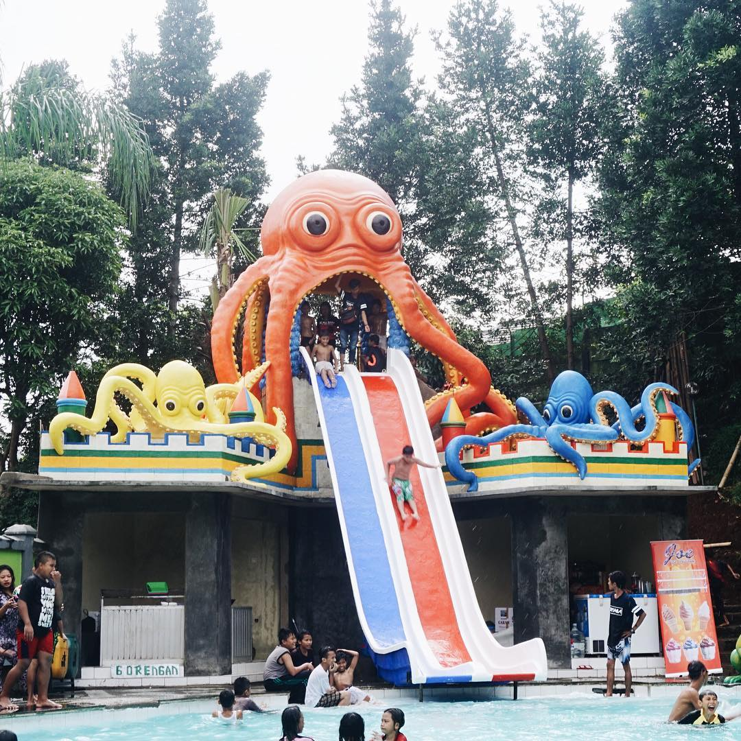 tiket-masuk-tirtania-waterpark
