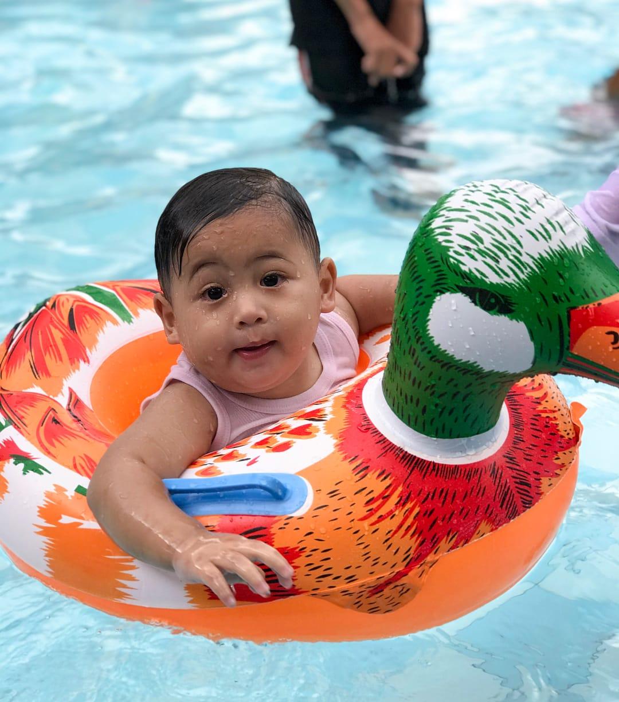 tirtania-waterpark-kolam-renang