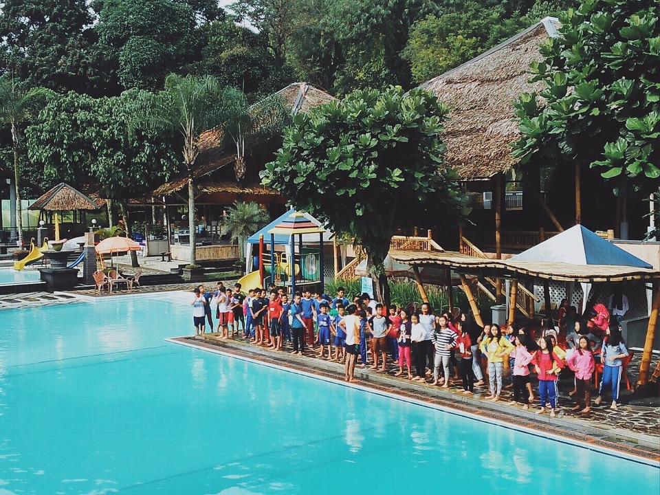 tirtania-waterpark-wahana