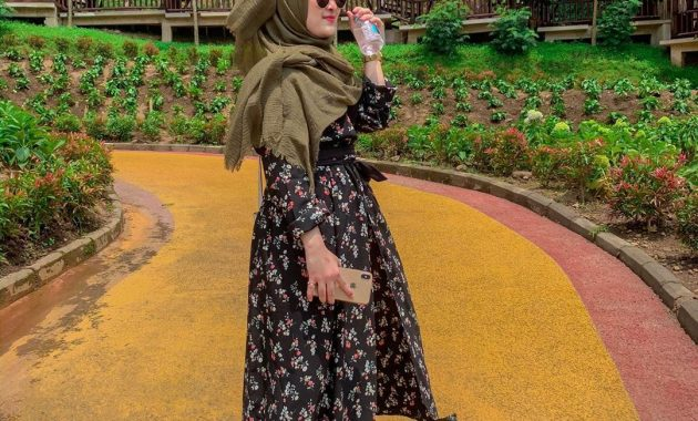 Rumah Lembang Wonderland