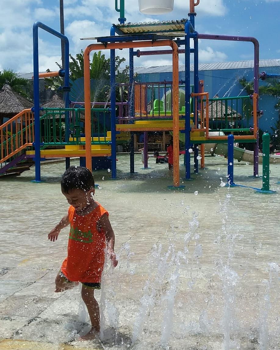 balong-waterpark-bantul