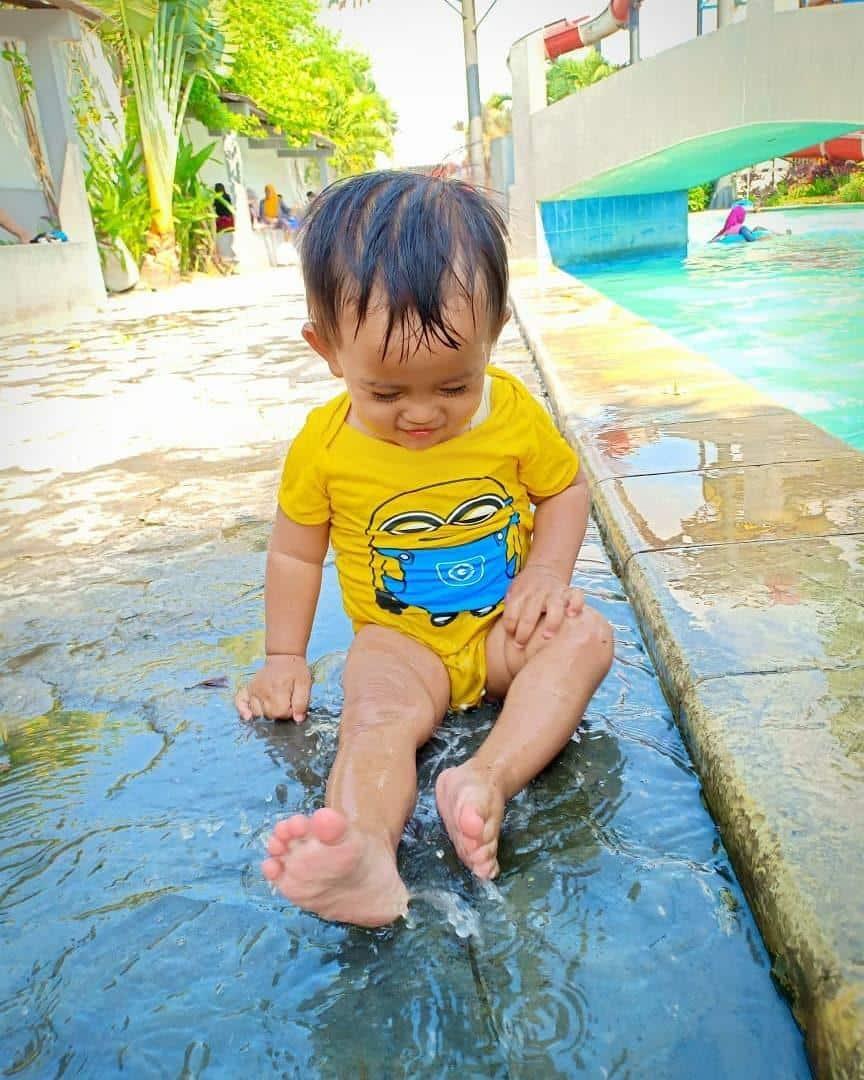 balong-waterpark-buka-jam