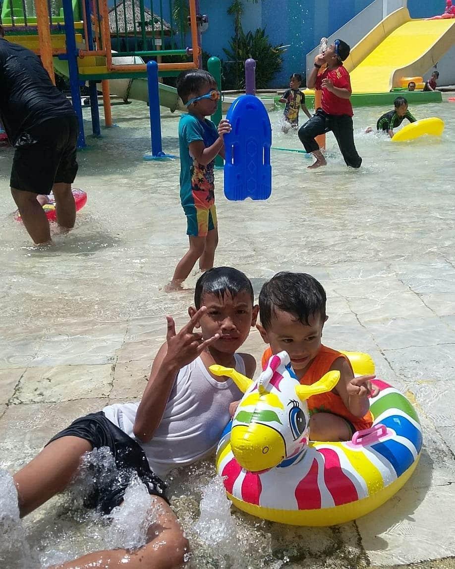 balong-waterpark-jogja