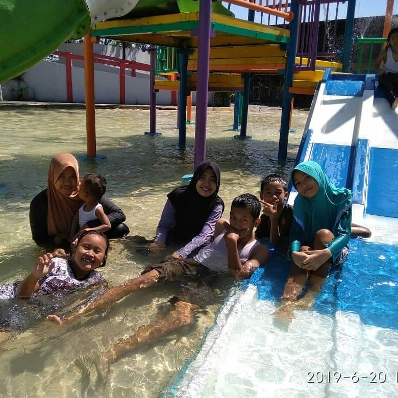 balong-waterpark-yogyakarta