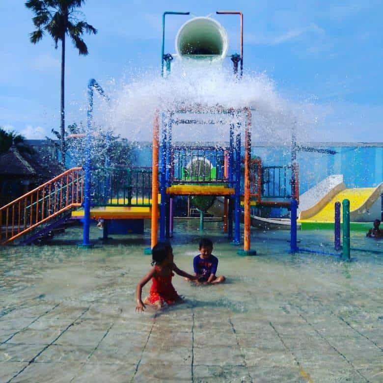 balong-waterpark