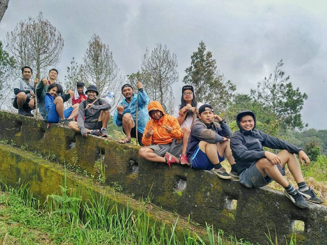 Benteng Pasir Apis